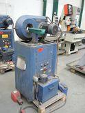 Glaser GRS33V Pipe Bend Grinder