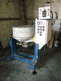 1997 Tipton EFF 105R 105-Liter
