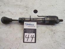 Fuji FR-25 Pneumatic Hammer