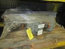 Used OTEK Hydraulic