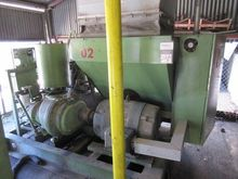Used Sullair 25-150