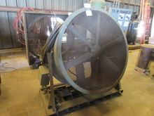 "Industrial 074-048 48"" Barrel F"