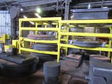 Used Forging Press R