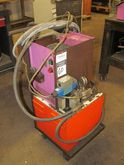 Hytec Hydraulic Power Unit