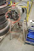 Ridgid 918-I Power Roll Groovin