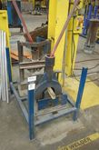 Custom Mechanical Bending Press