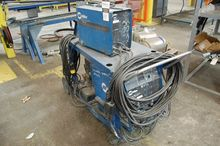 Used Miller Maxtron