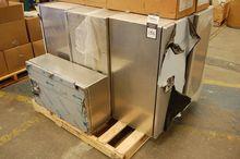 Lot Aluminum Trailer Storage Ca