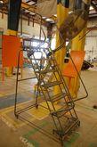 7-Step Safety Ladder