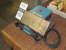 Simco Bur Beaver BB-920 Deburri