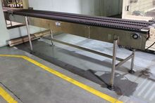 7m x 680mm Plastic Roller Bead