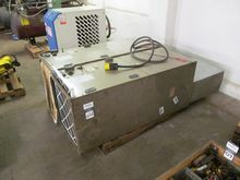Bryant FB4BNF060 Electric Air H