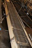 Berchi Roller Conveyor