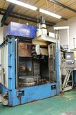 Used 1998 Toshulin S