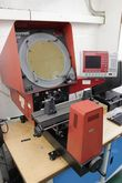 Starrett HE350 Optical Projecto