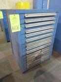 Lista (14) Drawer Cabinet
