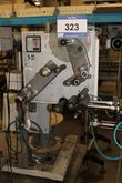 Avery ALS 230 Labeler