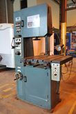 "KBC 24"" Metal Cutting Vertical"