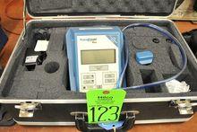 TSI PortaCount Plus 8020 Tester