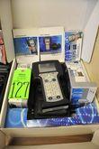 Hart 375 Field Communicator