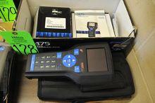 Hart 475 Field Communicator