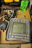 Entek dataPAC 1500 Vibration An