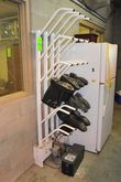 Williams Boot Dryer