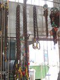 10 Ton Lifting Chain