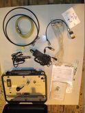 2008 Hydac FCU 1310 Fluid Contr