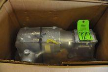 Regal Beloit 62 Motor