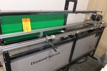 Encore Diamond-Kutronic DKTR-17