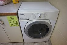 Whirlpool Duet 4.0 cu. ft Washe