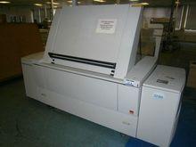 2003 Creo Trendsetter Model 800