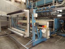"Nextrom 78"" (2000 mm) Three Lay"