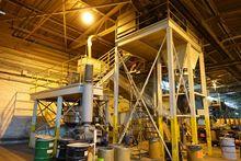 Ceramic Catalytic Converter Pro