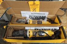 "DeWalt DWE4887 1/2"" Electric Di"