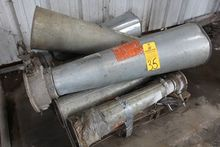 Venturi Air Blowers