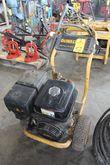 DeWalt DP3700 Power Washer