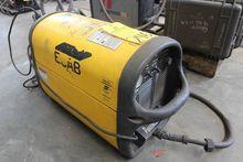 ESAB Power Cut 875 Plasma Cutte