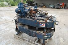 2010 Eckel Industries 870 DPT T