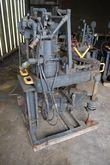 Eckel Industries 5-1/2 HSVS Cap