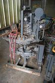 2011 Eckel Industries 4-1/2 STD