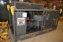 Perkins Diesel Engine Hydraulic