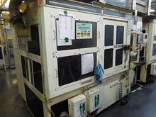 2005 Fuji GN-30 CNC Lathe