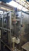 2011 Kyono Assembly Machines