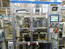 2011 Kyoho Machine Works Ltd As