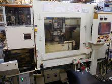 2011 Koyo Machine Industries KV