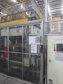 2005 Marand 150 Tonne Hydraulic