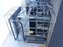 Aqua Cool M55151A Cooling Tower