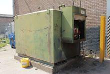Oil Care Diesel Tank